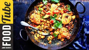 mushroom misto gravy vegan recipes mains recipes jamie oliver