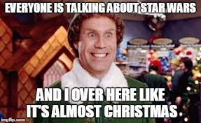 Elf Christmas Meme - buddy elf favorite latest memes imgflip