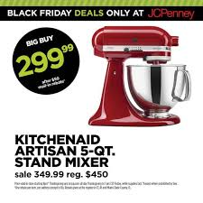 kitchen aid black friday kitchenaid mixer rebate roselawnlutheran