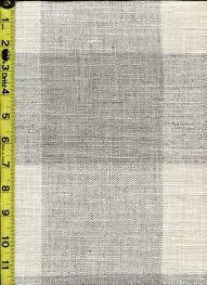 img9929 from lotsofabric com tweed gray and white buffalo check