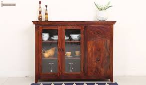 kitchen cabinets buy bago kitchen cabinets online in india