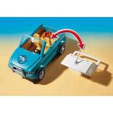 playmobil lamborghini игровой набор летние развлечения серфер с катером 6864 playmobil