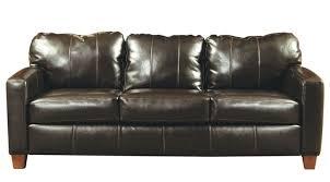 Jennifer Convertible Sofa Bed by Best Jennifer Sleeper Sofas Jennifer Convertibles Sofas Sofa Beds