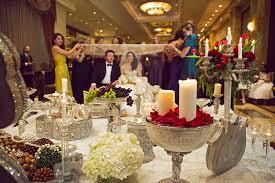 sofreh aghd irani denis matt aghd ceremony wedding sofreh aghd