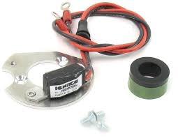 nissan altima 2005 door handle silver amazon com pertronix 1761 datsun 6 cylinder ignitor automotive
