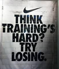 nike sprüche basketball quotes nike basketball quotes and sayings www