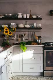 furniture style kitchen cabinets kitchen adorable kitchen renovation ideas kitchen cabinet design