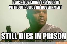 T Dogg Walking Dead Meme - the walking dead memes lol i was rooting for t dog zomg