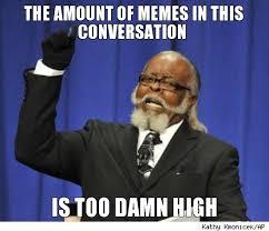 Meme Conversation - conversation memes google search conversations pinterest