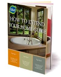home designer architectural 2015 free download architectural services local architects in derby bluelime home
