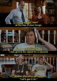 Step Brothers One Of The Best Movies Ever Funnies Pinterest - Step brothers bunk bed quote