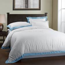 compare prices on washed linen bedding online shopping buy low