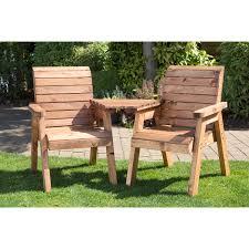 Aluminium Garden Chairs Uk Charles Taylor U2013 The Uk U0027s No 1 Garden Furniture Store
