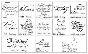wedding quotes destiny personalized guest towels 50 pcs personalized napkins