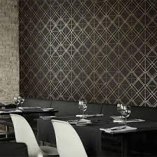 wallpaper designyourwall
