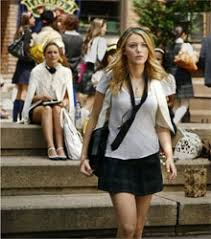 gossip season 2 episode guide all the spoilers and