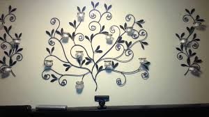 zspmed of walmart wall art