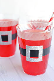 Christmas Party For Kids Ideas - christmas movie night party ideas crazy little projects