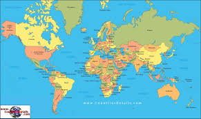 map without country names world map without names scrapsofme me