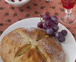recettes de cuisine de noel la pompe de noël provence recette de la pompe de noël provence