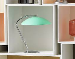 Aqua Table Lamp Cb2 Atomic Table Lamp Best Inspiration For Table Lamp