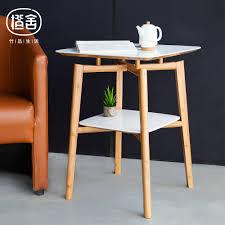meubles en bambou meubles en bambou achetez des lots à petit prix meubles en bambou