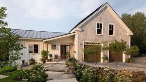 new farmhouse plans plans new farmhouse plans