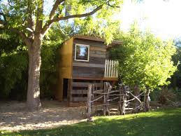 Backyard Fort Ideas Breathtaking Define Rustic Decorating Ideas For Kids Rustic Design