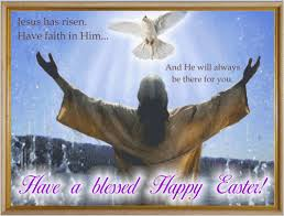 an easter celebration free religious ecards greeting cards 123
