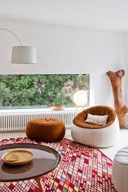 ligne roset 224 best ligne roset images on pinterest ligne roset armchairs