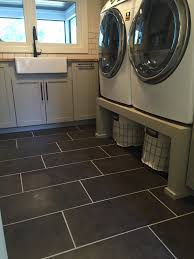 tile flooring photo gallery degraaf interiors
