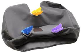 Waterproof Cushion Storage Bag by Amazon Com Flash Sale 4 Inches Waterproof Cover Coccyx Beats