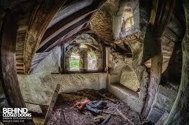 samwise house of hobbit my precious hobbits arafen