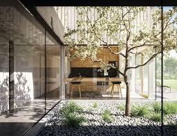 barnhouse cgarchitect professional 3d architectural visualization user