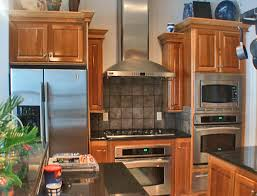 clear coat for cabinets kitchens