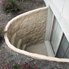 free basement window repair quotes and prices