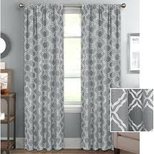 Grey And Green Curtains Curtain And Gray Curtains And Gray Color