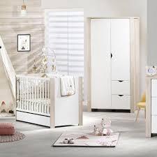 chambre opale chambre opale sauthon unique timouki déco de chambre in n bébé par