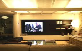Media Room Furniture Ikea - living room wall system ikea hackers ikea hackers