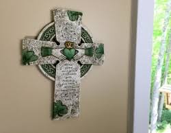 wall crosses view all celtic wall crosses catholic faith store