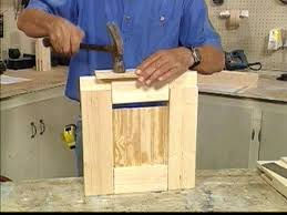 Build A Wooden Toy Box by How To Build A Toy Box Bench Hgtv
