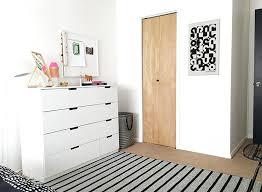 marvellous bedroom dresser ikea best grey bedroom dresser with