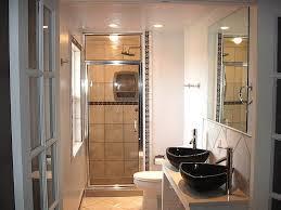 kitchen bathroom design kitchen bath designs beauty design real estate design sports