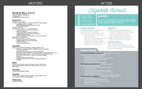 Best Resume Design Templates by Free Resume Templates Creative Microsoft Word Ms Template For 89