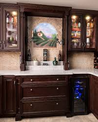 kitchen cabinet maker ad cabinets u0026 granite san antonio texas