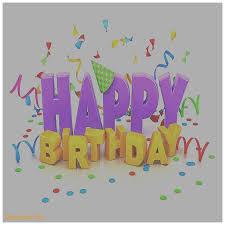 birthday cards luxury e mail birthday cards e mail birthday