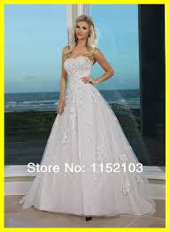 wedding dress hire uk wedding dress hire price list simple bridesmaid dresses hire