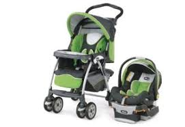 Meme Baby Products - stroller buy strollers prams online at best prices in india