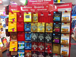 cvs prepaid cards how to wire money online jamaica