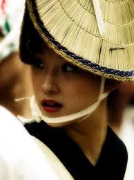 Awa by Awa Odori No Rules No Limitations No Boundaries It U0027s Lik U2026 Flickr